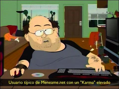 usuario-de-meneame-karma-10