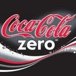 coca-cola-zero-150x150