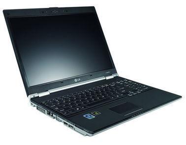 LG S510 portatil