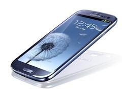 Galaxy S3 Samsung cómo hacer root