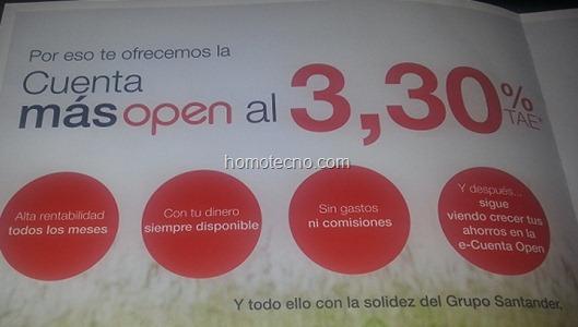 Openbank Cuenta Mas Open (2)