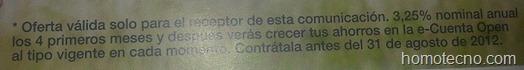 Openbank Cuenta Mas Open (4)