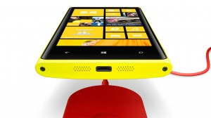 lumia_920_charger_wireless