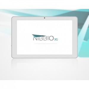 nibbio