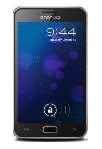 funker-r500dsi-libre-dual-sim-android