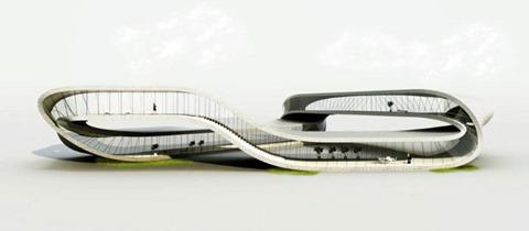 Landscape-House-casa-por-impresion3D