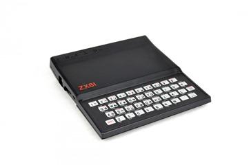 Sinclair-ZX-81