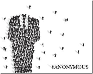 anonymous2la6