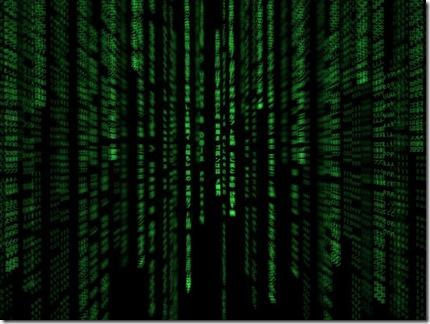 matrix_core