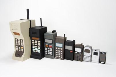 La-historia-evolucion-del-teléfono