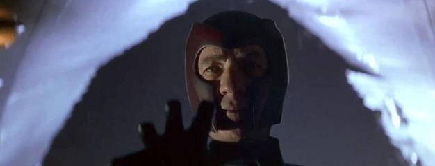 magneto-telepatía