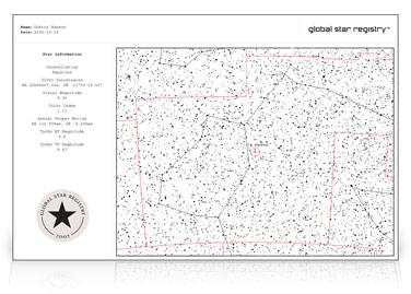 mapa-estrellas
