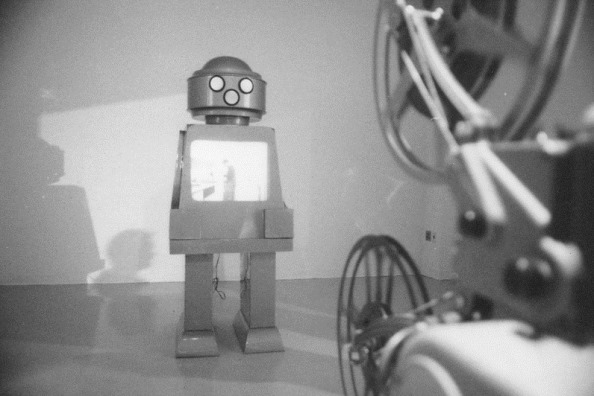 robotica-pasado