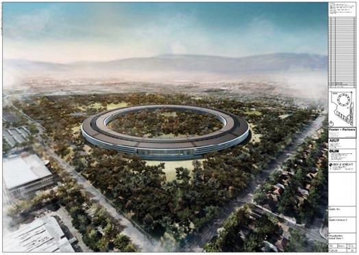 sede-de-Apple