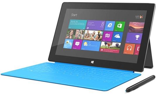 Microsoft-Surface-Pro-azul