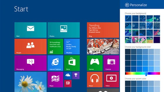 Windows81-InforAdictos