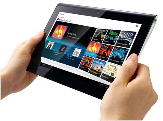 conectividad-tablet
