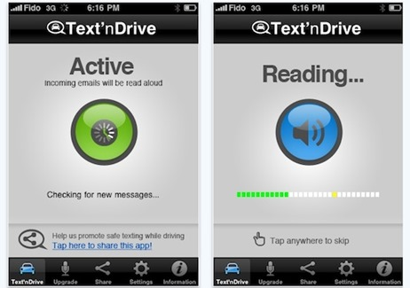 textndrive