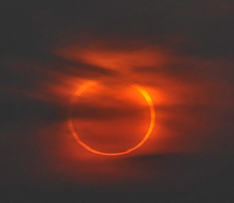 Ring-Of-Fire-Sun-570x496