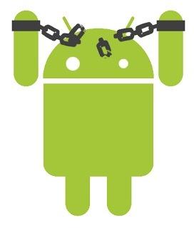 Aplicaciones-Android-Usuarios-Root