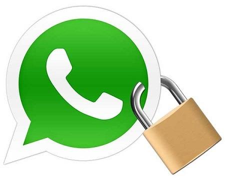 cuidado con quien agregas al whatsapp