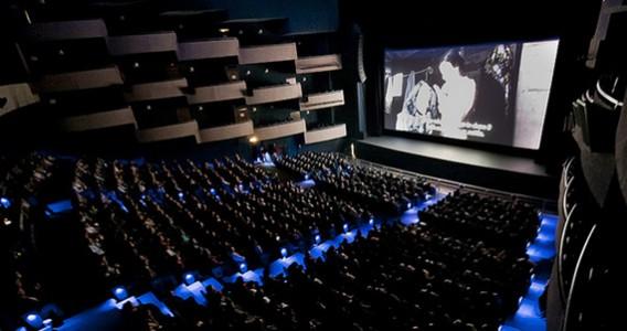 http://inforadictos.com/wp-content/uploads/2015/06/Cine.jpg