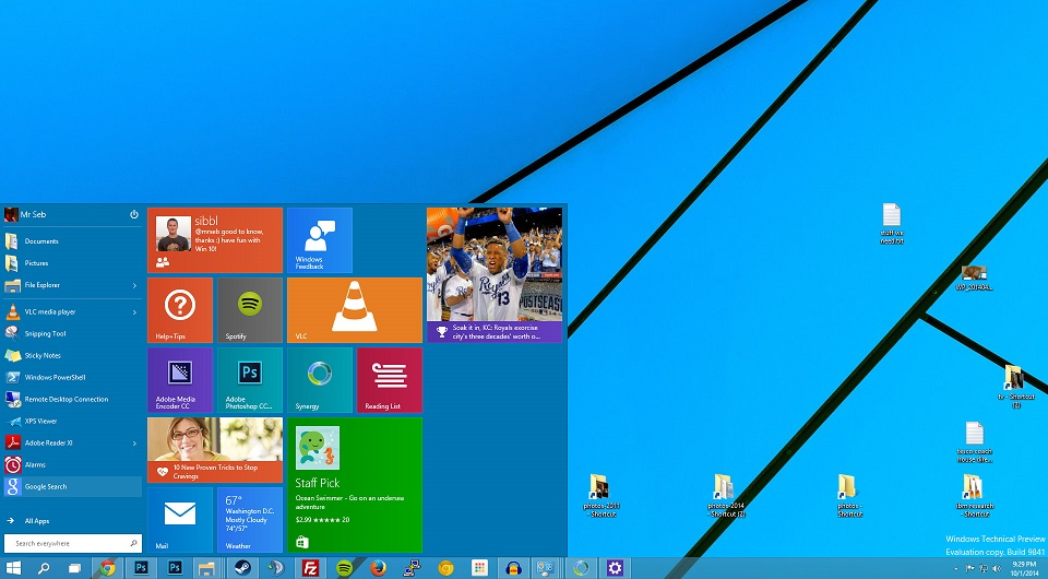 Windows-10-el-ultimo-SO-de-Microsoft