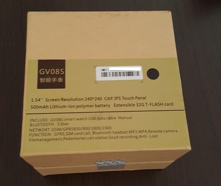 GV08S caja 2