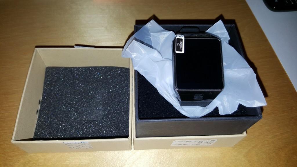 GV08S caja 4