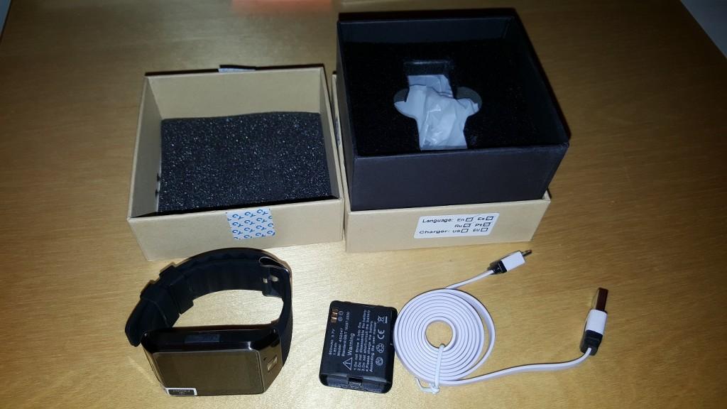 GV08S caja 5