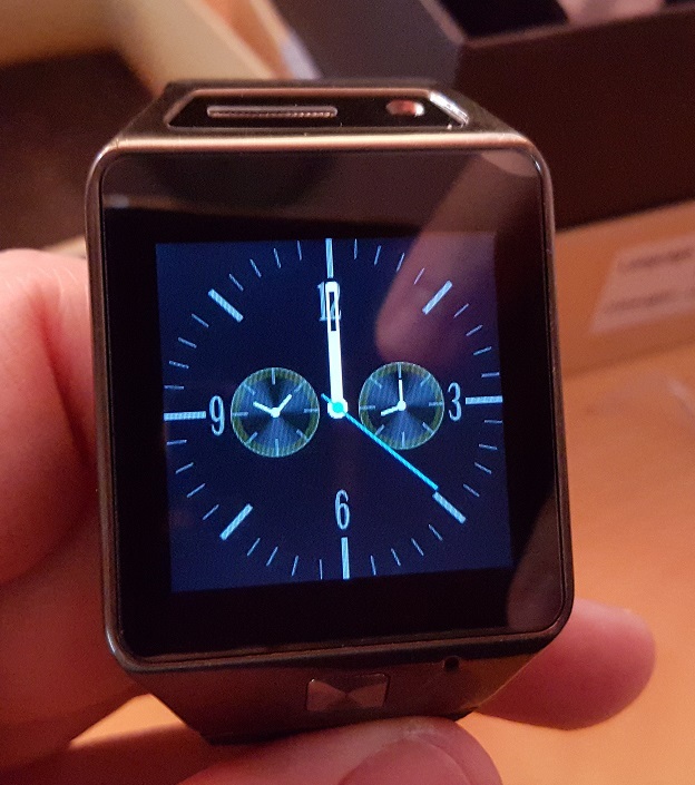 GV08S reloj 3 (1)