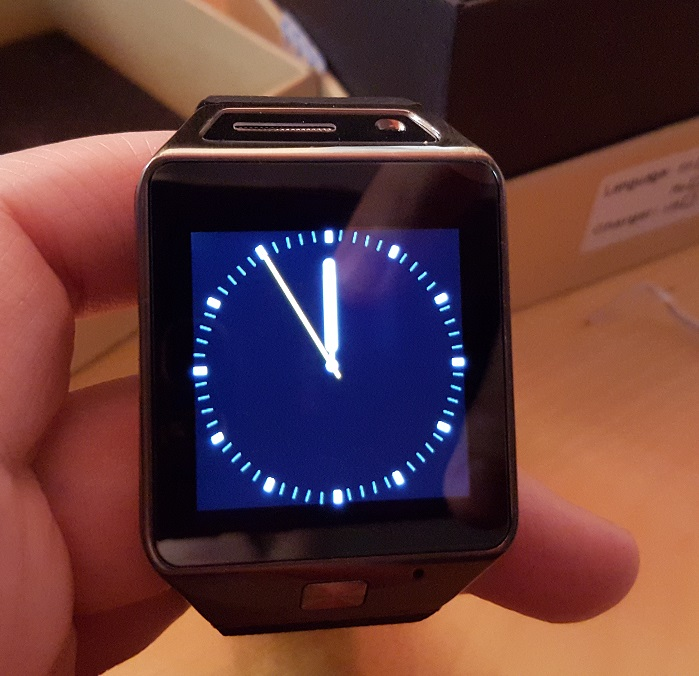 GV08S reloj 3 (2)