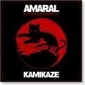 Amaral-Kamikaze