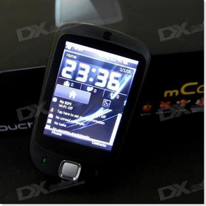 HTC Touch clon chino_400x400