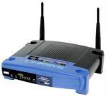robar o piratear wifi al vecino