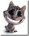 sonrisa atención cliente