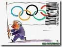 Juegos Olímpicos Negocio