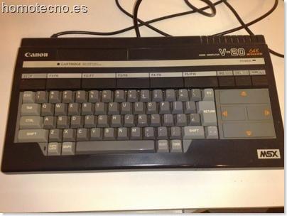 MSX visión general_400x300