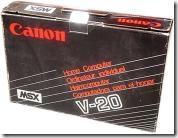 canon_v20_box
