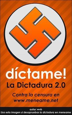 dictame