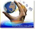 Dominios en Homotecno