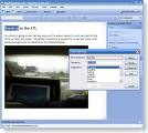 Windows Live Writer en Homotecno